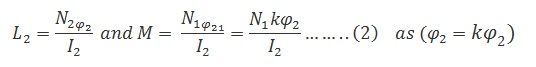 Coefficient-of-coupling-eq2
