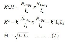 Coefficient-of-coupling-eq3