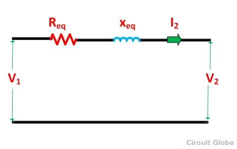 Simplified-Equivalent-Circuit