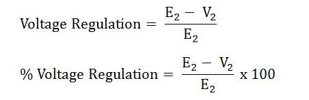 VOLTAGE-REGULATION-EQ1