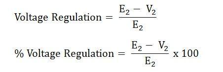VOLTAGE-REGULATION-EQ1