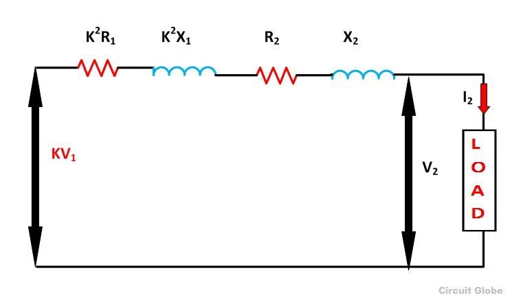 circuit-diagram-of-resistance-and-reactance