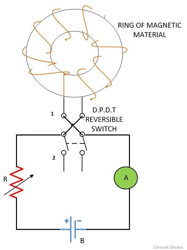 hysteresis-loop-circuit-diagram