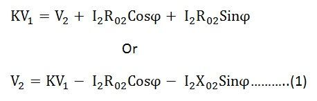 resistance-and-reactance-eq8