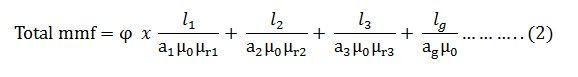 series-magnetic-circuit-eq2