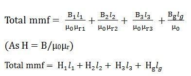 series-magnetic-circuit-eq3