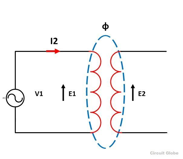 working-of-transformer-circuit