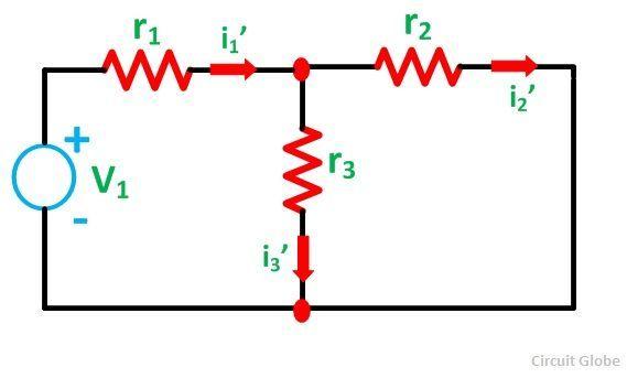 Superposition-theorem-figure-2