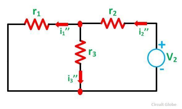 Superposition-theorem-figure-3