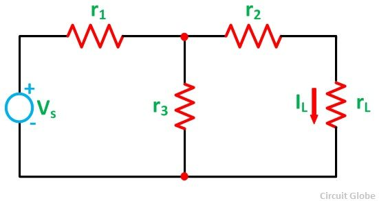 Thevenin's-Theorem-figure-1