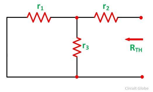 Thevenin's-Theorem-figure-3