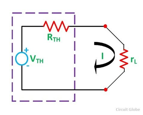 Thevenin's-Theorem-figure-4