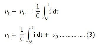 capacitance-eq5
