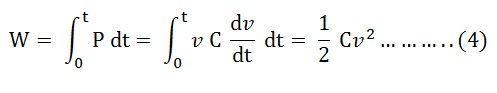 capacitance-eq7