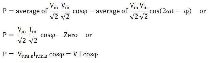 equation-