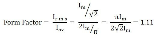form-factor-eq2
