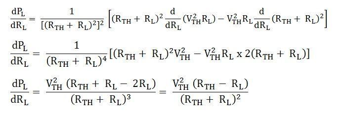 maximum-power-eq4