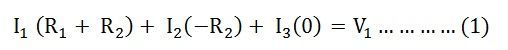 mesh-current-eq2