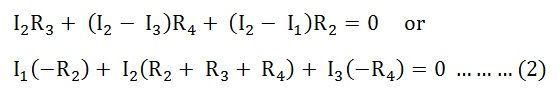 mesh-current-eq3