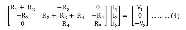 mesh-current-eq5