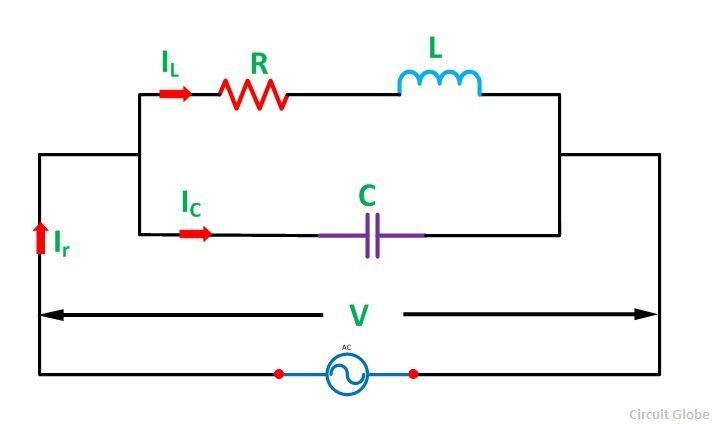 What Is Parallel Resonance on ac motor theory