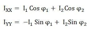 phasor-method-eq4