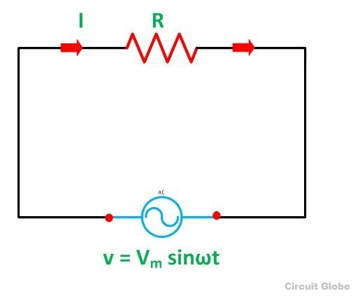 pure-resistive-circuit