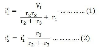 superposition-theorem-eq1