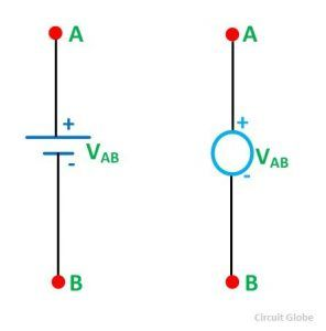 voltage-current-source-fig-1