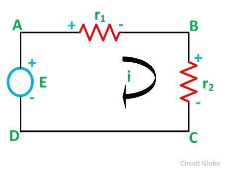 voltage-division-figure