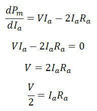 back-emf-equation-3