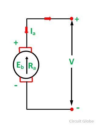 back-emf-in-DC-motor-fig-2