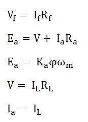 characteristic-of-DC-generator-eq-1