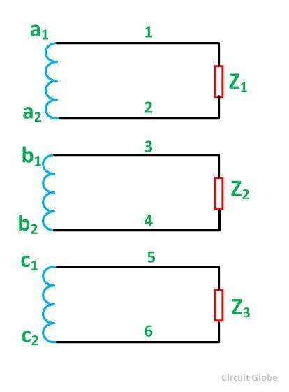 circuit-analysis-of-3-phase-system-fig1