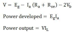 compound-wound-generator-eq4