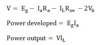 compound-wound-generator-eq8