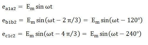 generation-of-3-phase-power-eq11