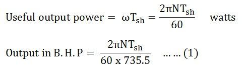 shaft-torque-eq