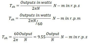 shaft-torque-equation-2