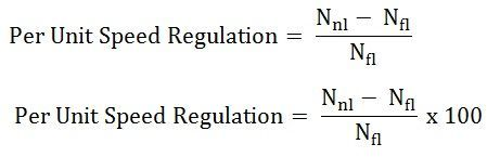 speed-regulation-of-dc-motor-eq-5