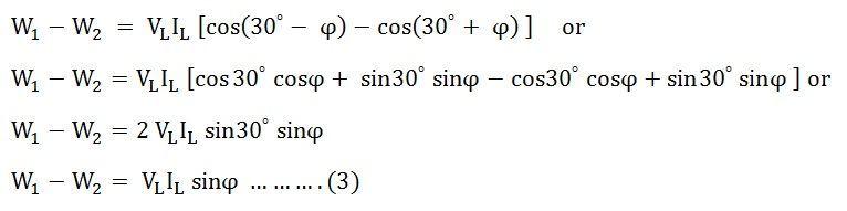 two-wattmeter-balance-condition-eq11