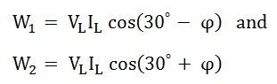 two-wattmeter-balance-condition-eq8