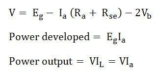 types-of-DC-generator-eq10-