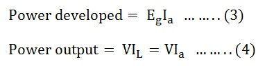 types-of-DC-generator-eq3-