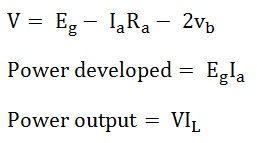 types-of-DC-generator-eq7