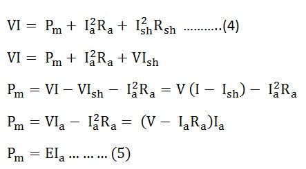 types-of-motor-eq4