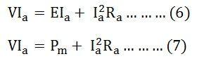 types-of-motor-eq5