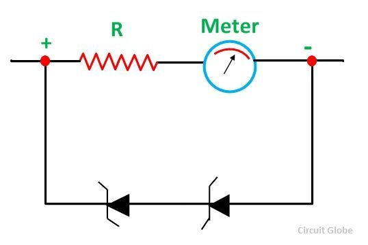 Applications-of-Zener-Diodes-fig-3
