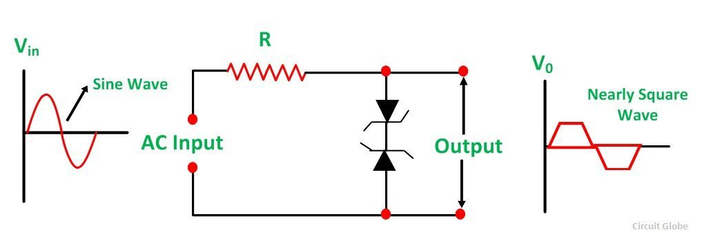 Applications-of-Zener-Diodes-fig-4