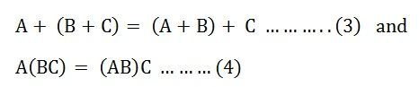 Boolean-theorems-eq-2